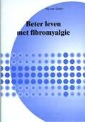 Bekijk details van Beter leven met fibromyalgie