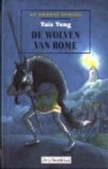 Bekijk details van De wolven van Rome