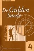Bekijk details van De Gulden Snede