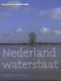 Bekijk details van Nederland waterstaat