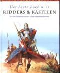 Bekijk details van Het beste boek over ridders & kastelen