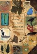 Bekijk details van Alle sprookjes en vertellingen van Hans Christian Andersen