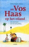 Bekijk details van Vos en Haas op het eiland