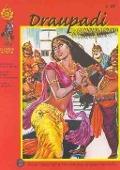 Bekijk details van Draupadi