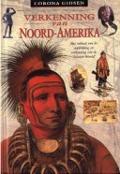 Bekijk details van Verkenning van Noord-Amerika