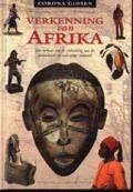 Bekijk details van Verkenning van Afrika