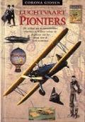 Bekijk details van Luchtvaartpioniers