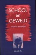 Bekijk details van School en geweld