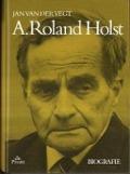 Bekijk details van A. Roland Holst