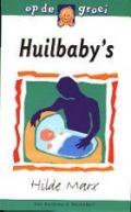 Bekijk details van Huilbaby's
