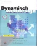 Bekijk details van Dynamisch webdesign