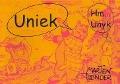 Bekijk details van Uniek, hm... unyk