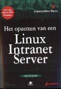 Bekijk details van Het opzetten van een Linux intranet server