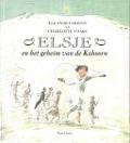 Bekijk details van Elsje en het geheim van de Kahoorn