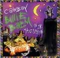Bekijk details van Cowboy Billie Boem in de maneschijn