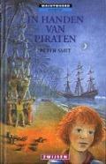 Bekijk details van In handen van piraten