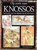 Bekijk details van Op zoek naar Knossos