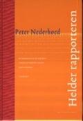Bekijk details van Helder rapporteren