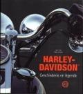 Bekijk details van Harley-Davidson