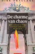 Bekijk details van De charme van chaos