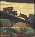 Bekijk details van Klaas Koopmans