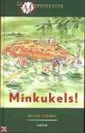 Bekijk details van Minkukels!