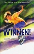 Bekijk details van Winnen!
