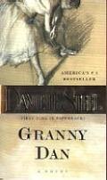 Bekijk details van Granny Dan