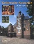 Bekijk details van Geldersche kasteelen