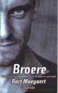 Bekijk details van Broere