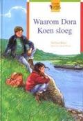 Bekijk details van Waarom Dora Koen sloeg