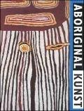 Bekijk details van Aboriginal kunst