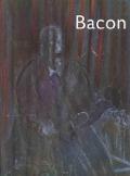 Bekijk details van Francis Bacon