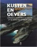 Bekijk details van Kusten en oevers