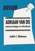 Bekijk details van Adriaan van Dis