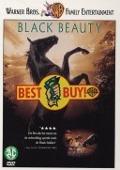 Bekijk details van Black Beauty