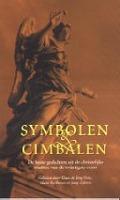 Bekijk details van Symbolen & cimbalen