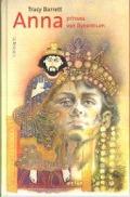 Bekijk details van Anna, prinses van Byzantium