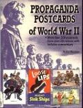 Bekijk details van Propaganda postcards of World War II