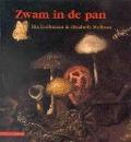 Bekijk details van Zwam in de pan