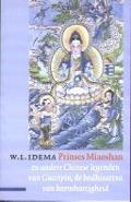 Bekijk details van Prinses Miaoshan en andere Chinese legenden van Guanyin, de bodhisattva van barmhartigheid
