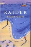 Bekijk details van Raider