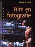 Bekijk details van Film en fotografie