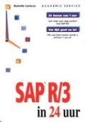 Bekijk details van Sap R/3 in 24 uur