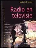Bekijk details van Radio en televisie