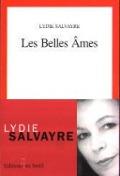 Bekijk details van Les belles âmes