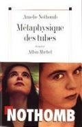 Bekijk details van Métaphysique des tubes