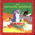Bekijk details van Het allereerste kerstfeest