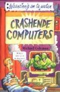 Bekijk details van Crashende computers