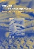 Bekijk details van Theorie en praktijk van de palliatieve zorg